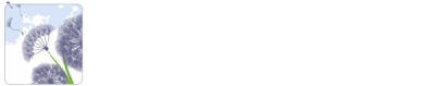 Dr. Aine Sweeney, Directional Non-Force Chiropractic